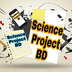 Science Project BD