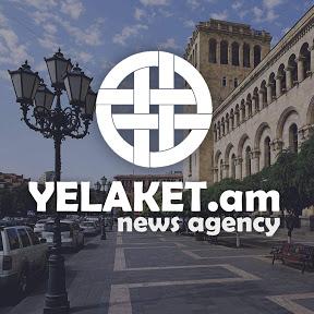 Yelaket News Agency