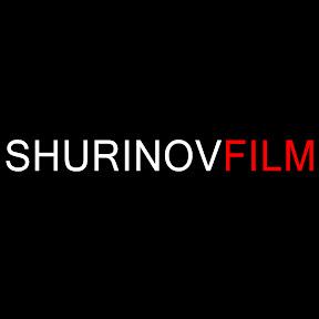 SHURINOVFILM