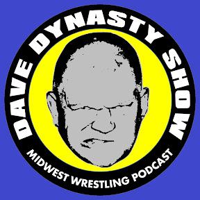 Dave Dynasty