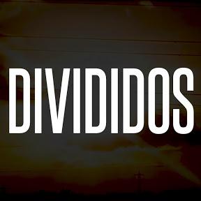 DIVIDIDOS