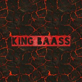 King Baass