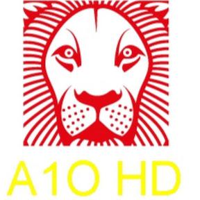 A10 HD