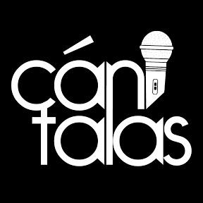 Cántalas: Karaoke