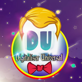 Digitaliser universal