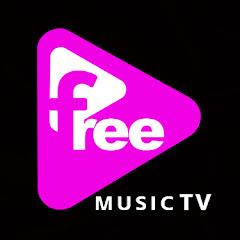 Free TV - فري تي في