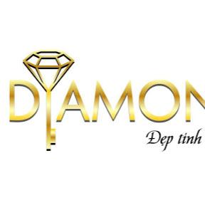 DIAMOND KEY KỸ NĂNG MỀM