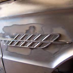 FordFalcon1962nBlue