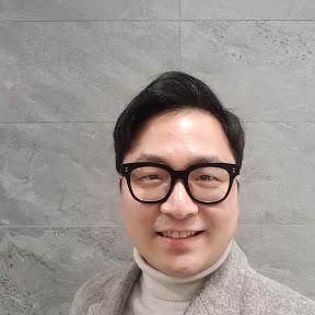 9삼촌TV[고민상담_사주방송]