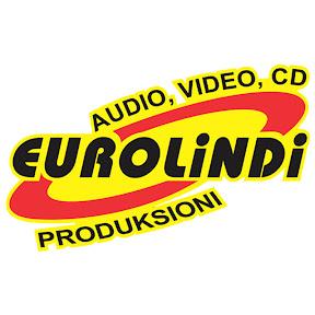 EUROLINDI & ETC