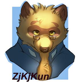 ZjKjKun