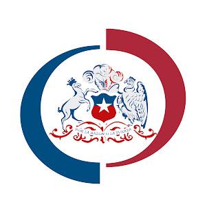 Cámara de Diputados Televisión Chile