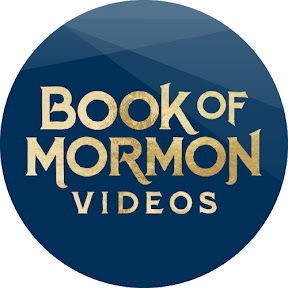 Book of Mormon Videos