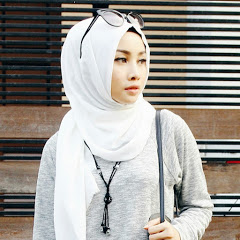 Irna Dewi Official