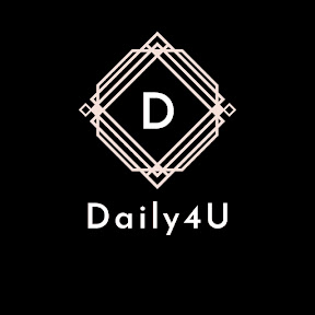 daily 4u