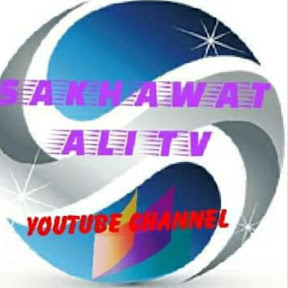 Sakhawatali Tv