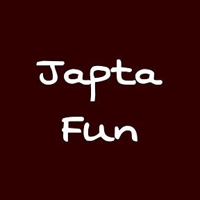 Japta Fun