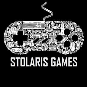 Stolaris Games