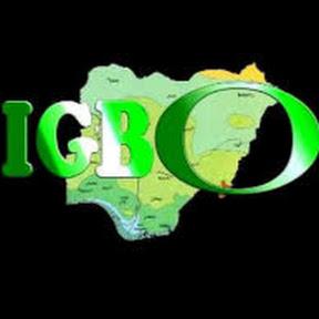 IGBO AREA TV