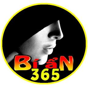 Bí ẩn 365 - Bí mật tâm linh