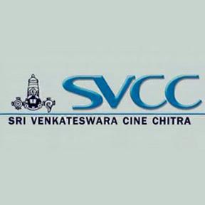 Sri Venkateswara Cine Chitra