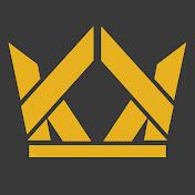 King Kousky
