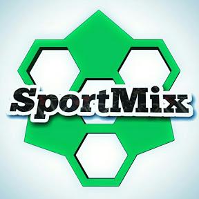 SportMix AZ