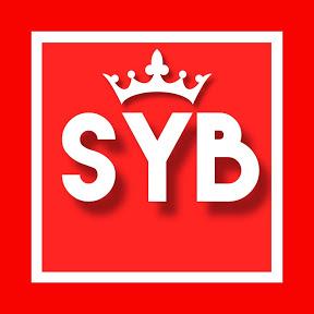 Smite Yo Bgs