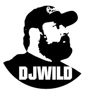 Streamer Dj WILD