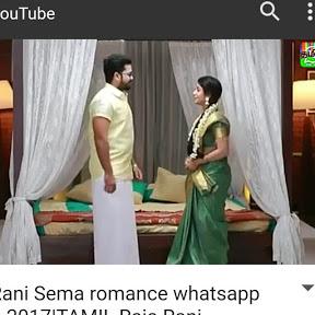 Tamil Serial