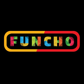 Funcho Entertainment
