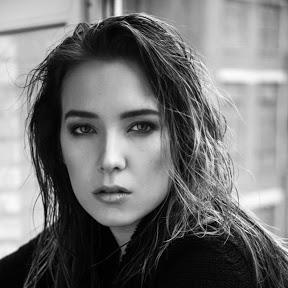 Zhanna Xlebnova
