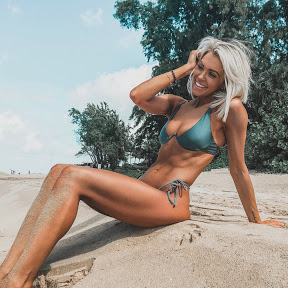 Brittany Dawn Fitness