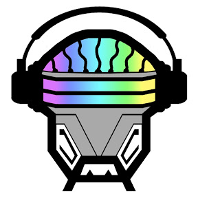 Soundhead Entertainment