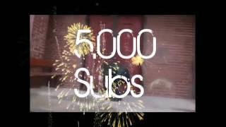 5.000 $UBS