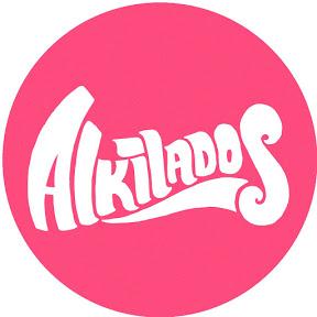 Alkilados - Topic
