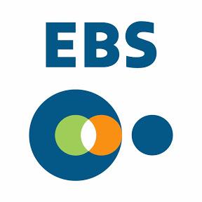 EBS 키즈