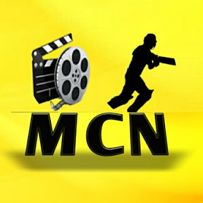 Movie Cric News