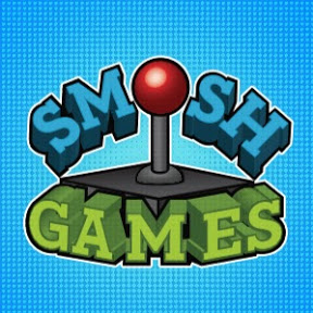 Smosh Games