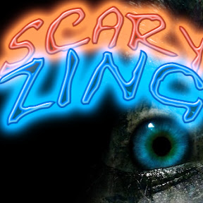 SCARY ZING TV