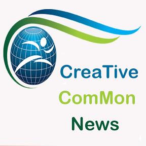 CreAtive ComMon News