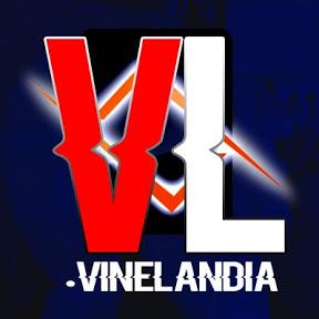 Vinelandia
