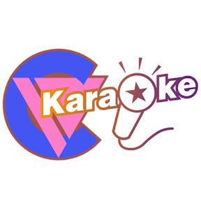 ViCi Karaoke Online 1