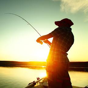Deep Sea Fishing Life