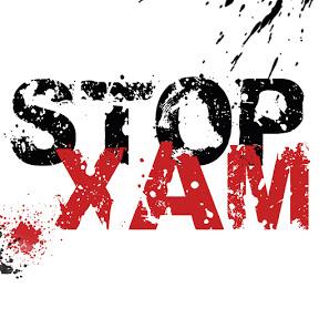 StopXam