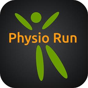 Physio Run