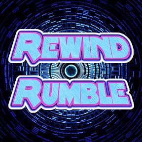 Rewind Rumble