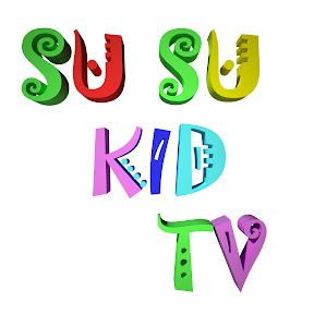 Susu Kid TV