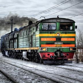 новости поезда