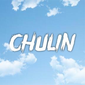 CHULIN
